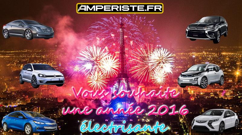 Amperiste 2016
