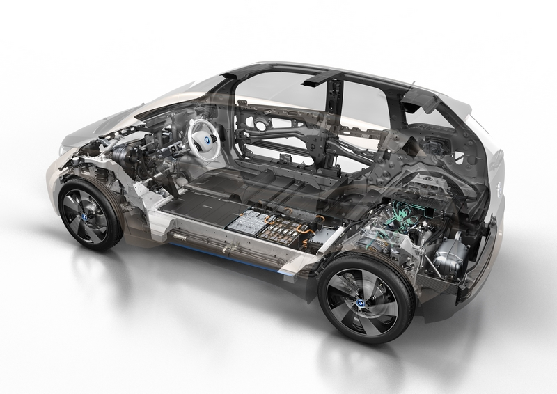 BMW-i3-technique_02
