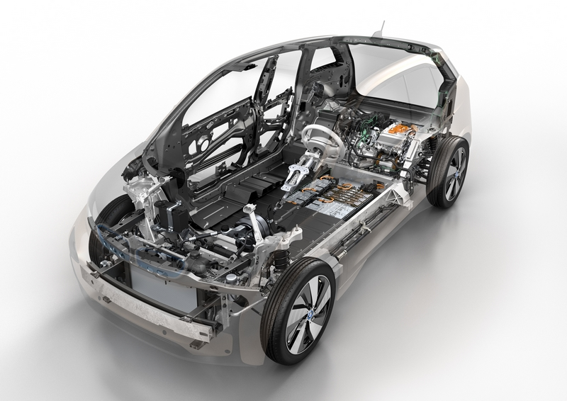 BMW-i3-technique_03