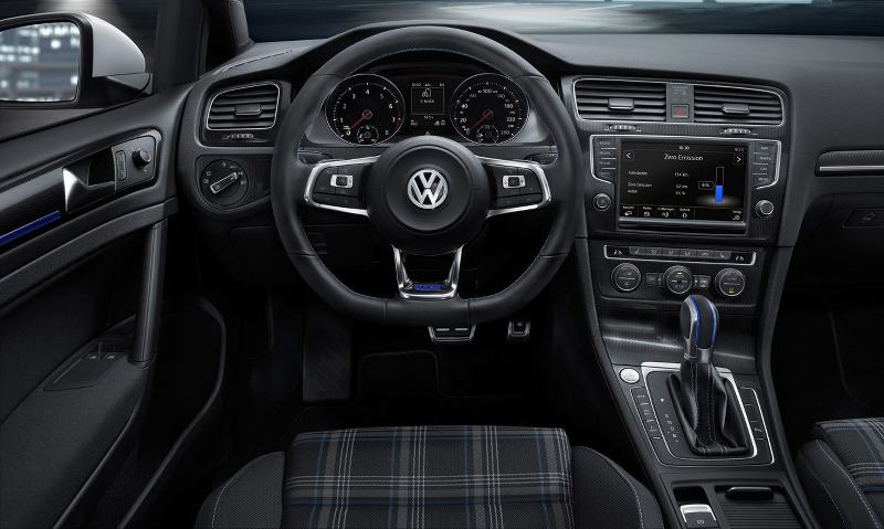 volkswagen golf gte elle sera gen ve. Black Bedroom Furniture Sets. Home Design Ideas