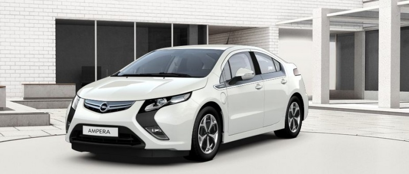 opel ampera 2011 2015 topic officiel page 2 ampera opel forum marques. Black Bedroom Furniture Sets. Home Design Ideas