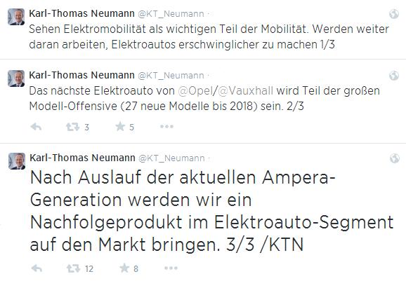 Twitter Karl-Thomas Neumann