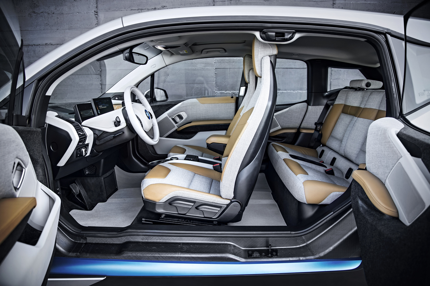 photo-interieur-bmw-i3_11