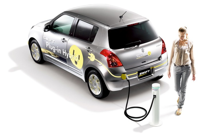 suzuki_swift_phev_1.jpg
